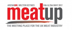 Meatup-Logo-2017-1024x428